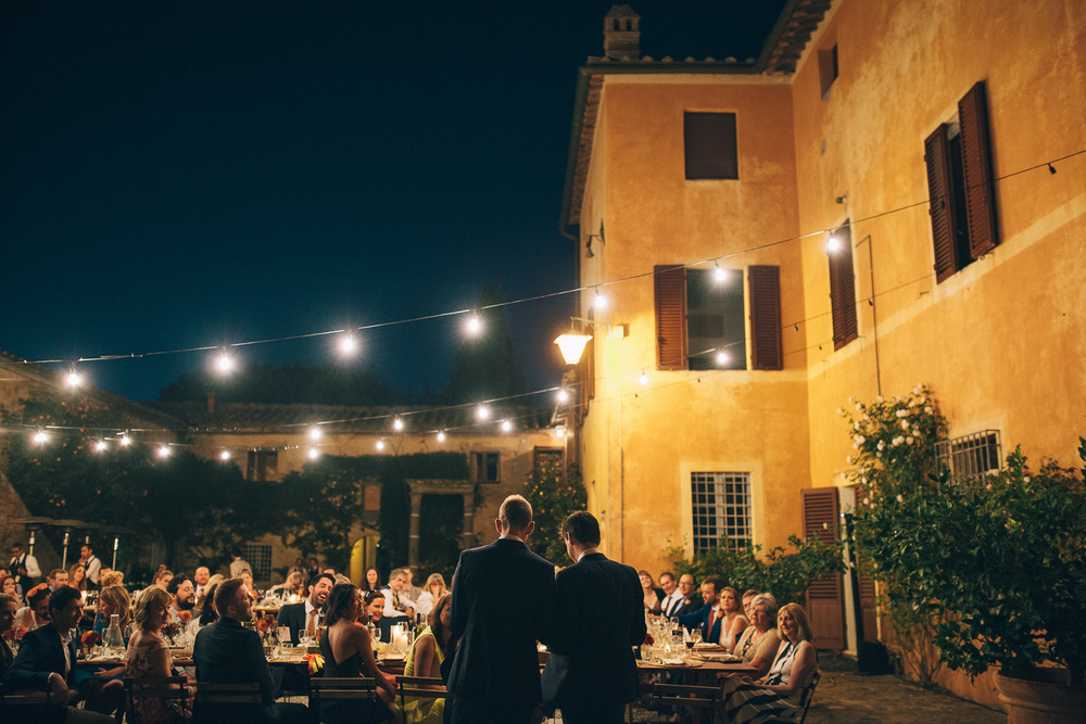 tuscan wedding italy wedding-104.jpg