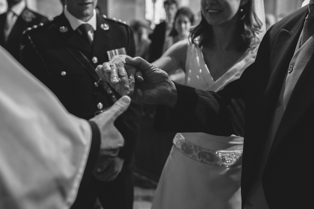 shropshire wedding-8.jpg