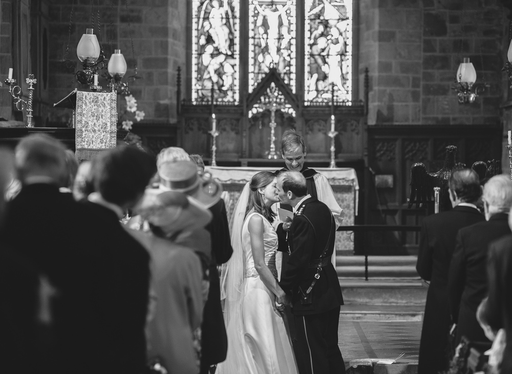 shropshire wedding-11.jpg
