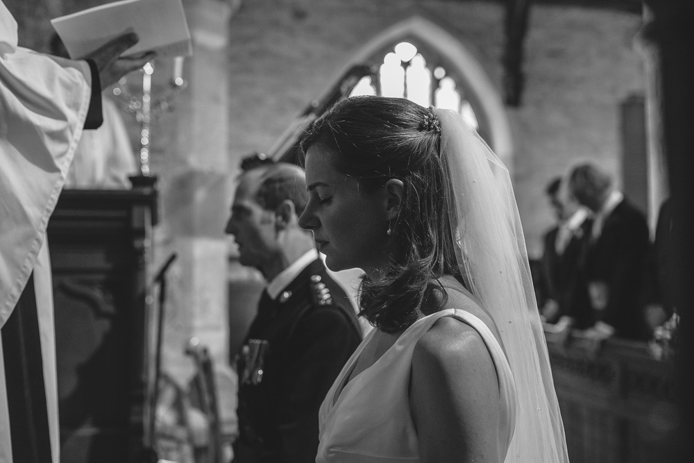 shropshire wedding-12.jpg