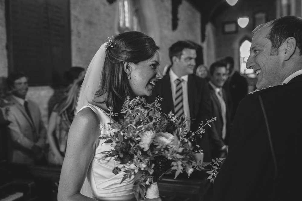 shropshire wedding-14.jpg