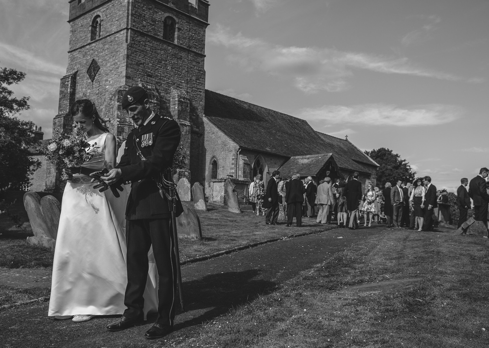 shropshire wedding-27.jpg