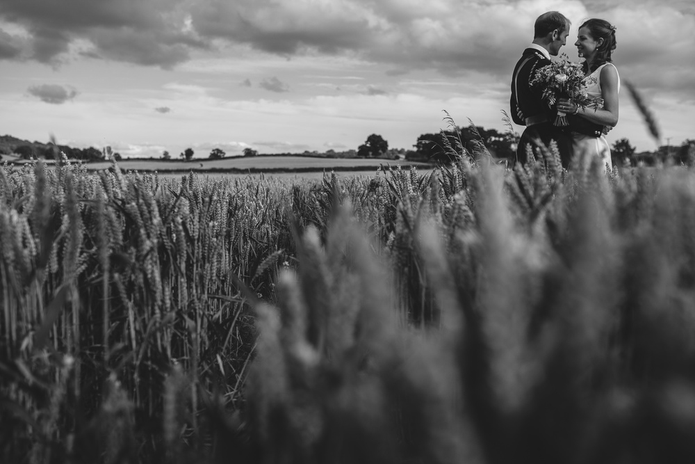 shropshire wedding-38.jpg
