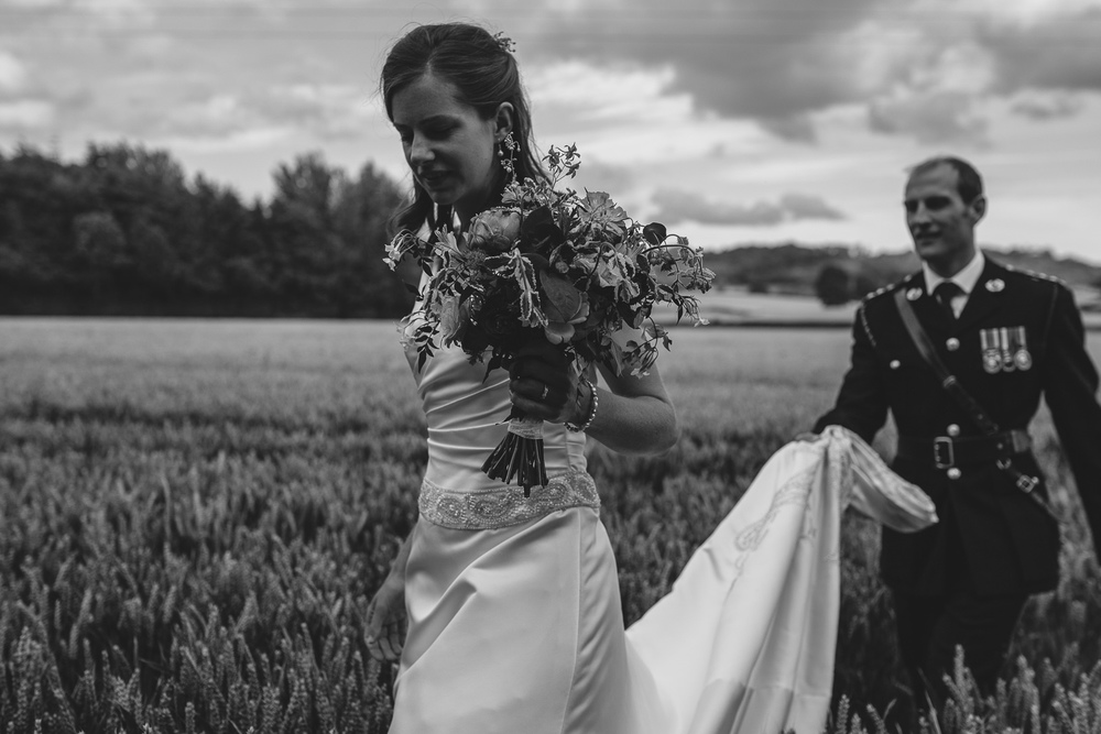 shropshire wedding-47.jpg