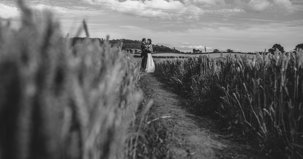 shropshire wedding-52.jpg