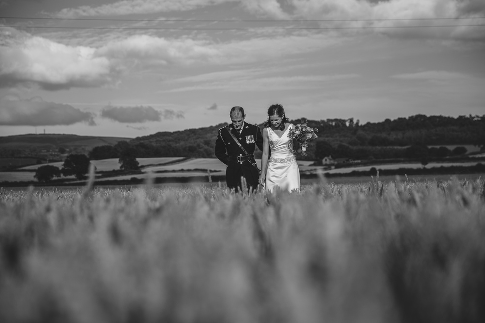 shropshire wedding-54.jpg