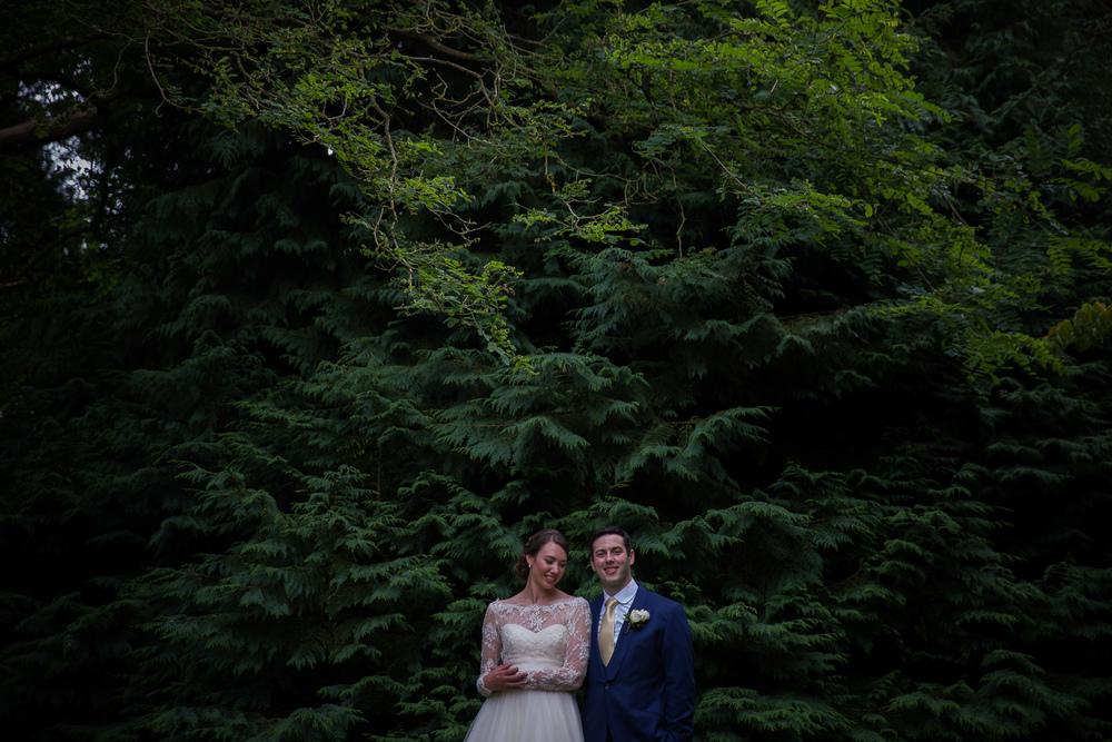 somerset wedding tone dale house-36.jpg