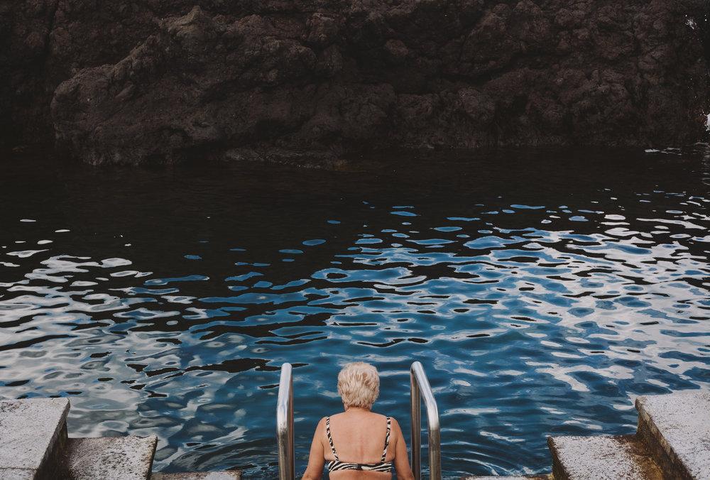 Azores-81.jpg