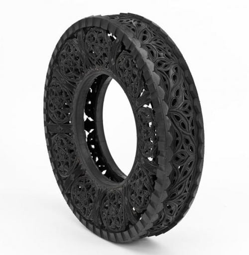 Wim-Delvoye-Tire-2.jpg