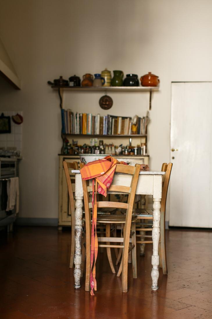 italy-andrea lonas photography-3376.jpg
