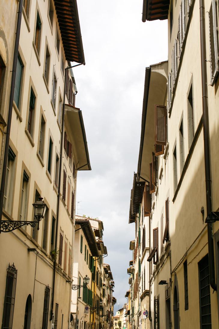 italy-andrea lonas photography-4339.jpg