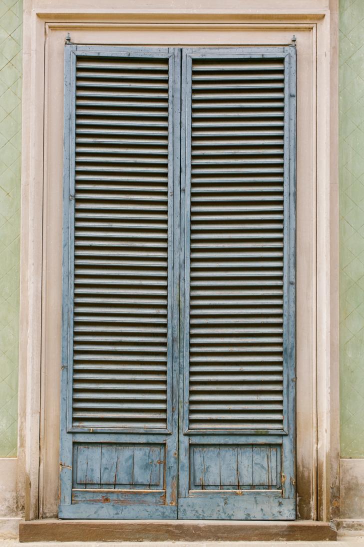 italy-andrea lonas photography-3441.jpg