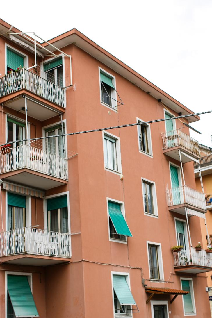italy-andrea lonas photography-3791.jpg