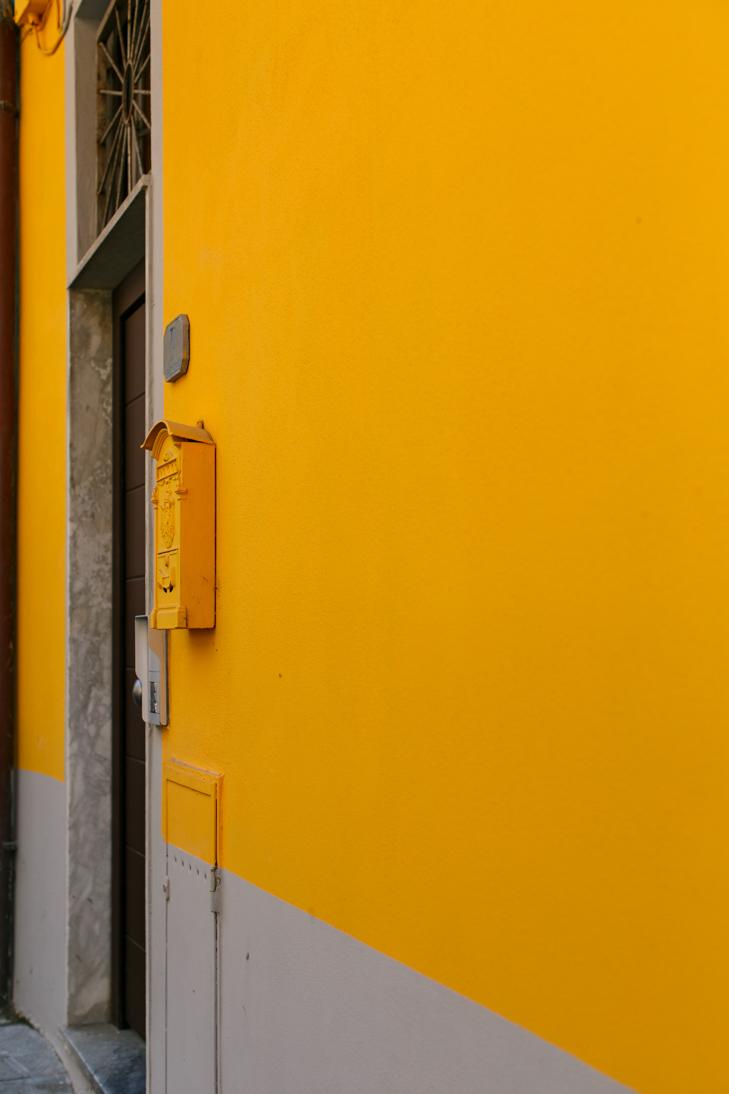 italy-andrea lonas photography-3959.jpg