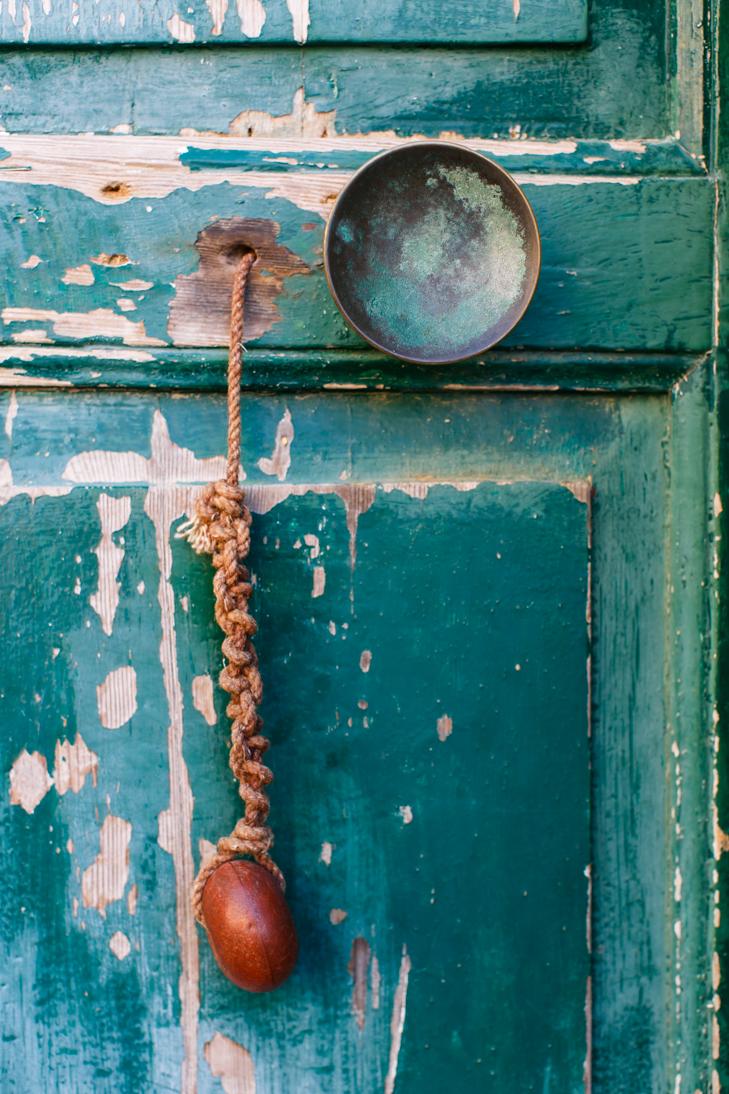 italy-andrea lonas photography-3903.jpg