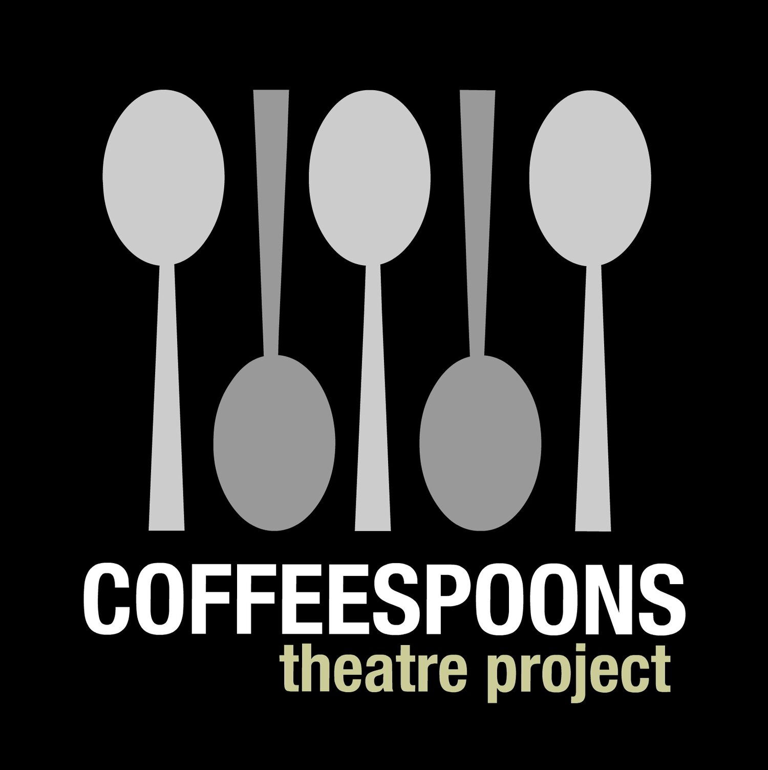 CoffeeSpoons Theatre Project