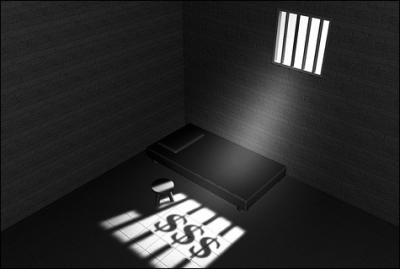 private-prison.jpg