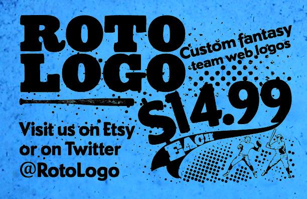 RotoLogoFlyer.jpg