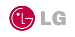 Copy of LG Fuel Cells