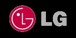 LG Fuel Cells
