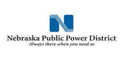 Copy of Nebraska Public Power District