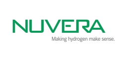 Copy of Nuvera