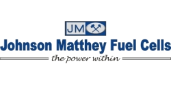 Johnson Matthey Fuel Cells