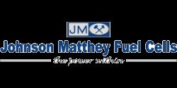 Johnson Matthey Fuel Cells