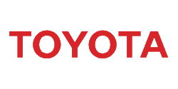 Copy of Toyota Corporation