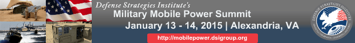 DSI-Military-Mobile-Power-Summit-banner-100-x-60.png