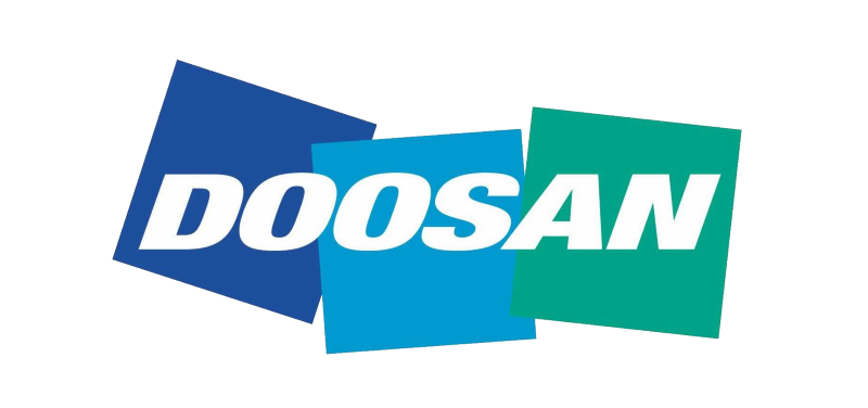 Copy of Doosan Fuel Cell America