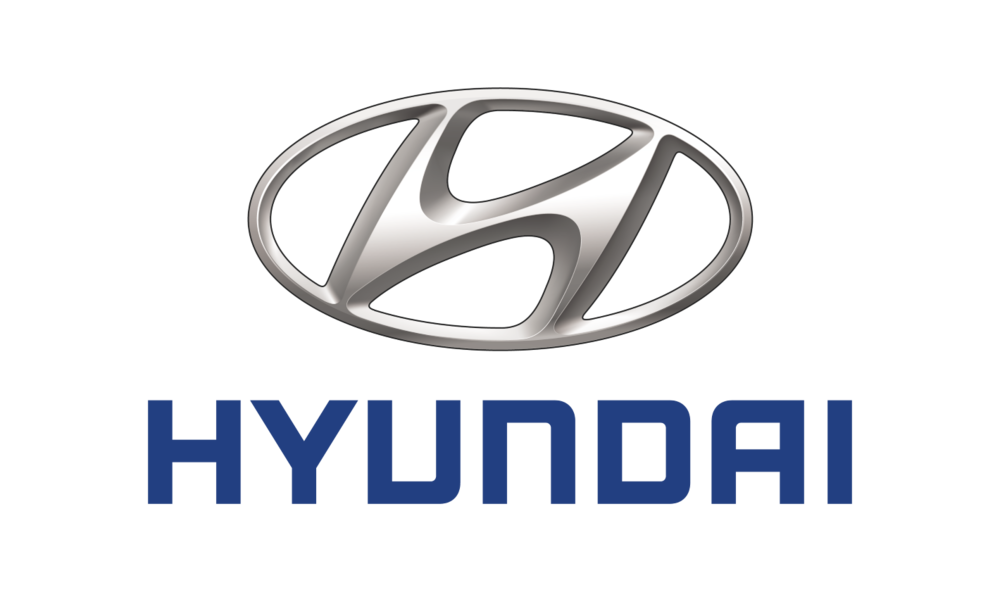Copy of Hyundai USA