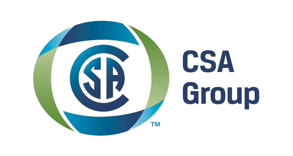 Copy of CSA Group