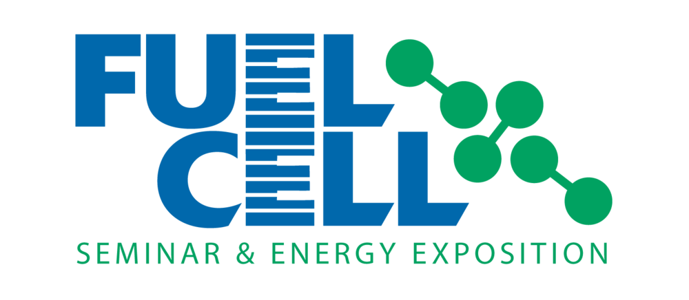 Copy of Fuel Cell Seminar