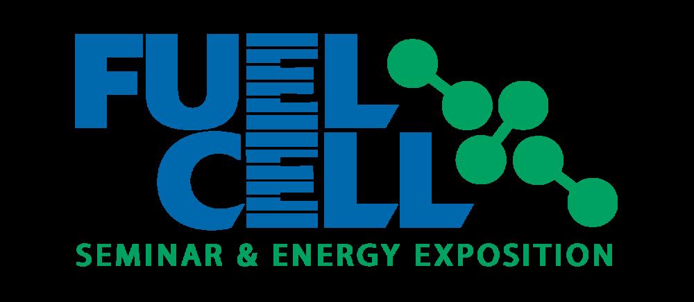 Fuel Cell Seminar