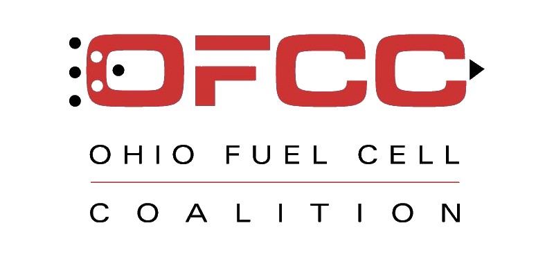 Ohio Fuel Cell Corridor