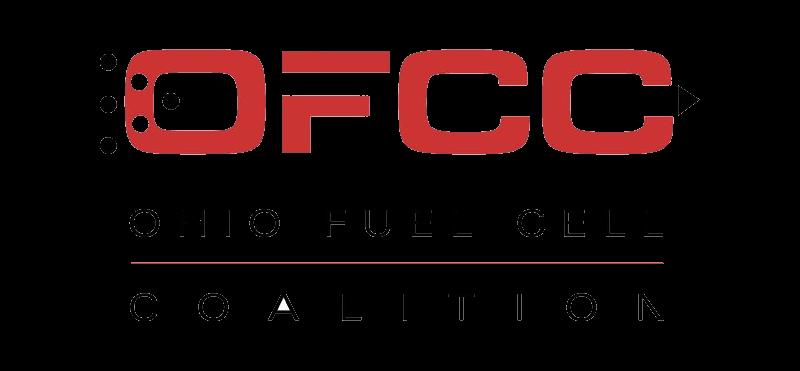 Ohio Fuel Cell Corridor