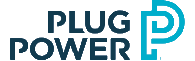 Copy of Plug Power