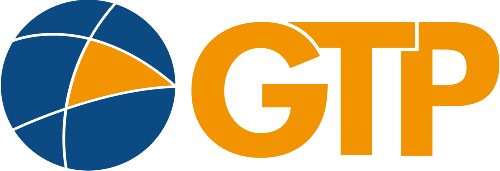 GTP_High_Res_Logo_2.png