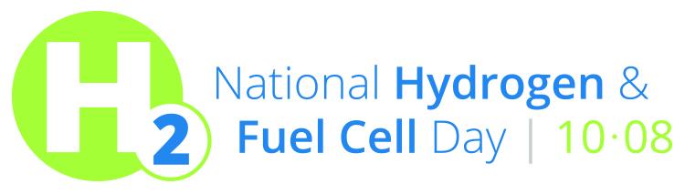 HydrogenDayLogo.jpg