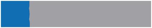 Intelligent Energy Logo.png