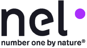 Nel Logo.png