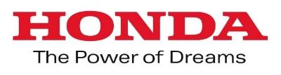 Honda Logo.jpg