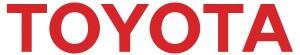 Toylogo-Corporate_b606329f-908e-4330-8a6d-0fd45237a84d-prv.jpg