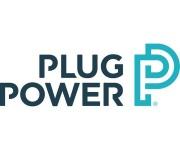 plugpower logo.jpg