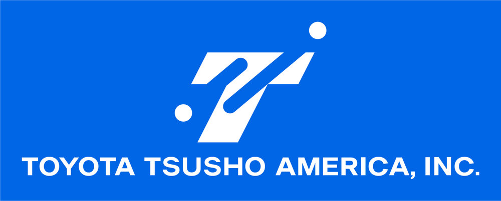 Toyota Tsusho America.JPG