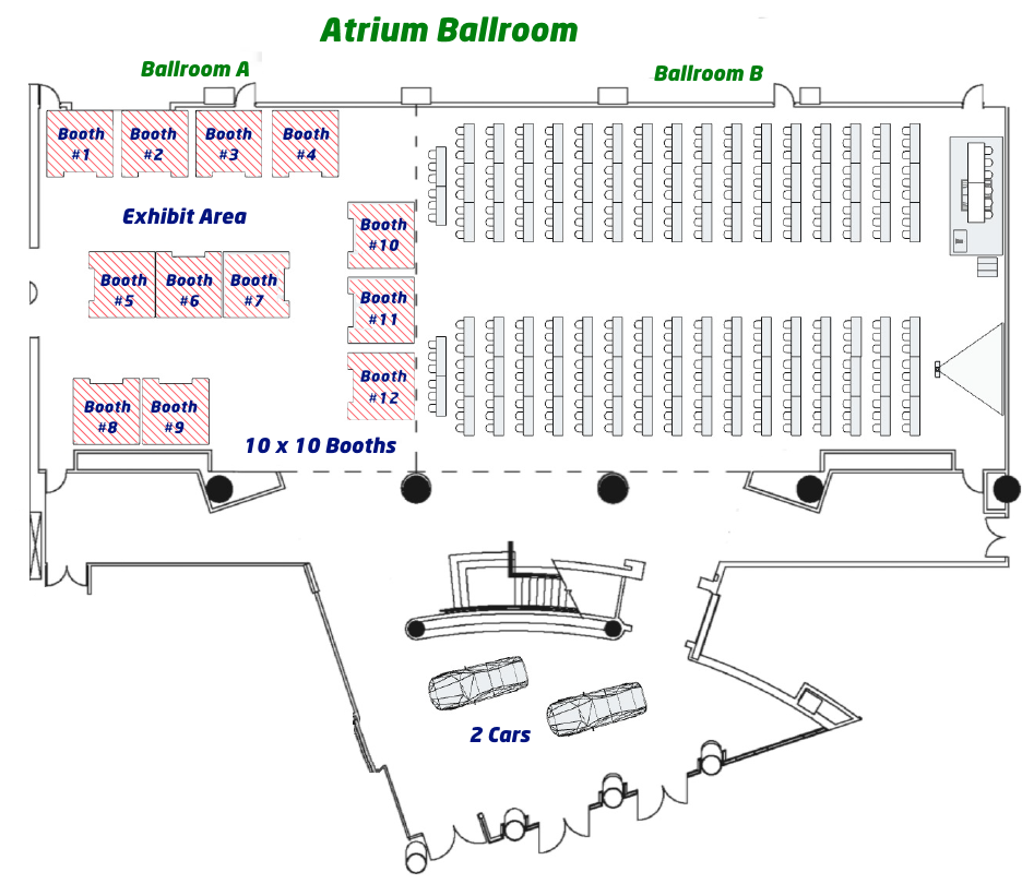 exhibit booth map.png