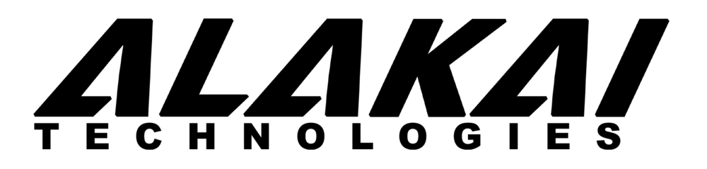 Alakai Logo.PNG