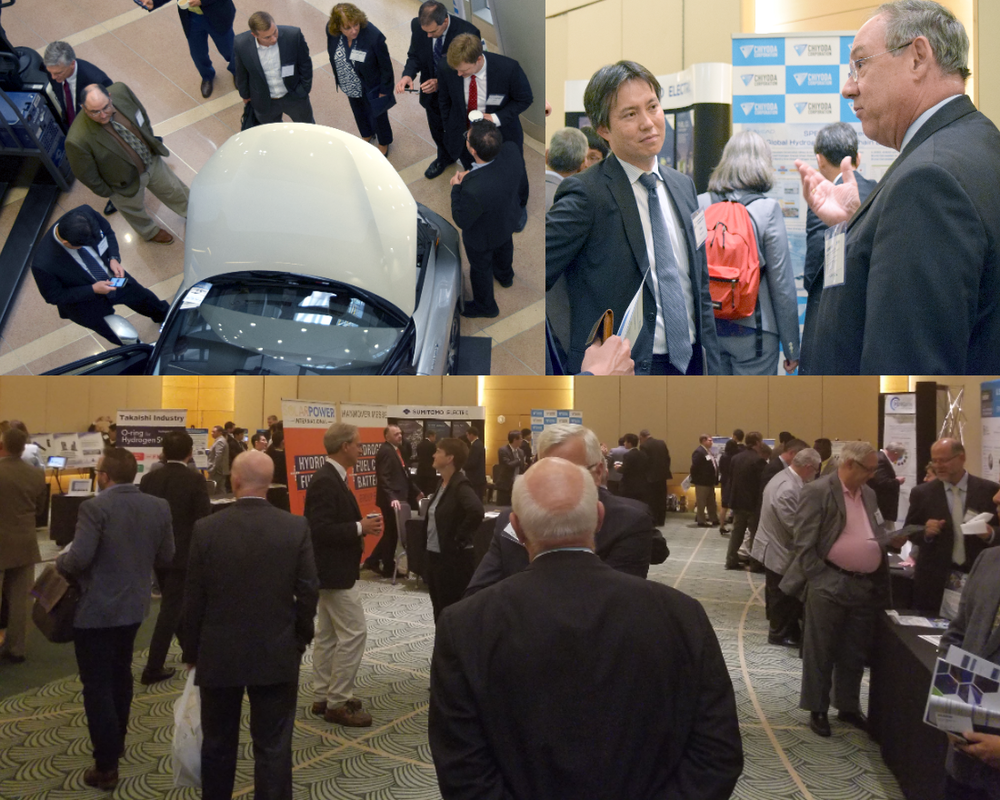 Fuel Cell Forum Exhibitor Collage.png