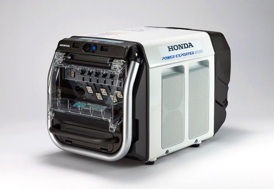 Honda2.jpg